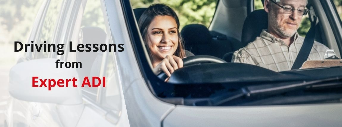 cheapest driving lessons london