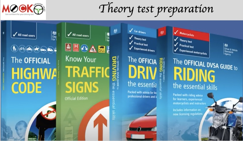 The Most Difficult Driving Theory Test Questions